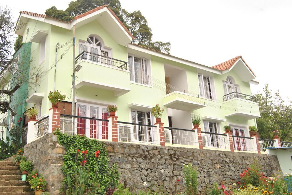 Homestay In Kodaikanal Video Reviews Photos Compare Price
