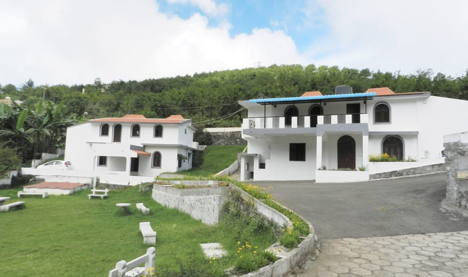 Hotels In Shenbaganur Kodaikanal Book Now And Save More