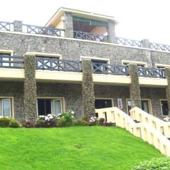 Hill Country Holiday Resort Kodaikanal