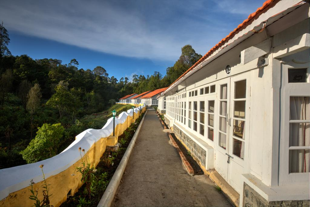 Honeymoon Hotels In Kodaikanal Video Reviews Photos Compare Price
