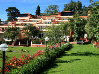 List of 3 star hotels in kodaikanal book your stay and save up to 50 for Resorts in kodaikanal with swimming pool