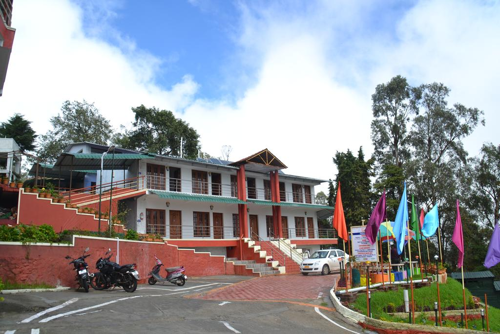 Hotels In Chettiar Park Road Kodaikanal Book Now And Save More
