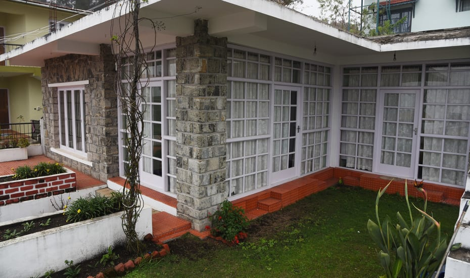 Hotels In Kurunji Temple Road Kodaikanal Book Now And Save More