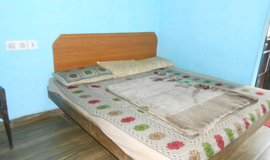 Hotels Near Tamilnadu Hotel In Kodaikanal With Photos And Prices
