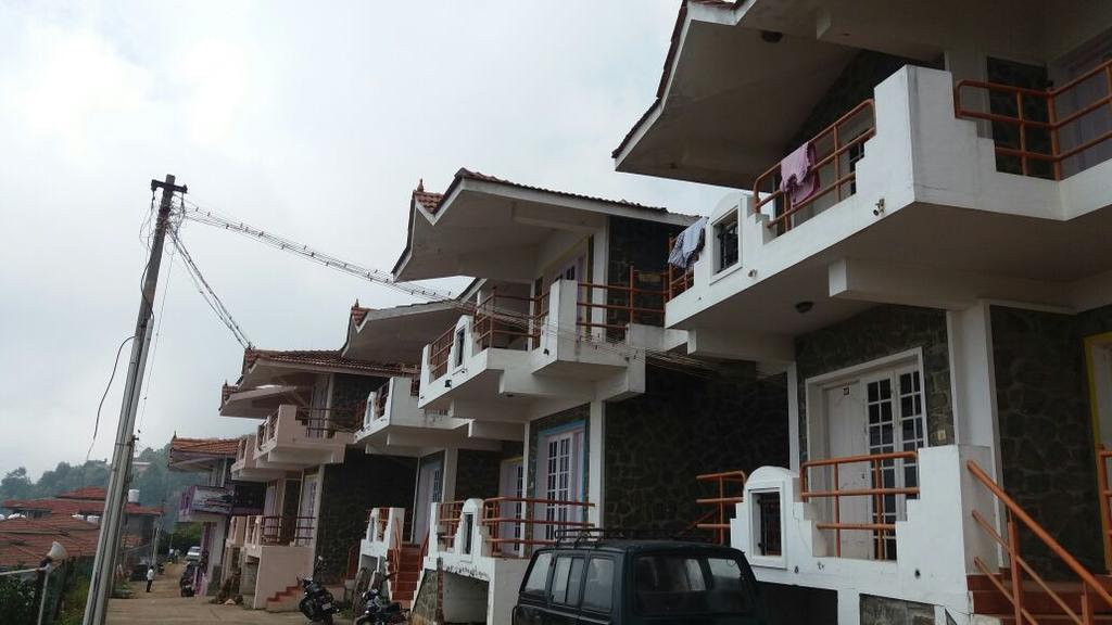 Hotels In Unit Gate Complex Kodaikanal Book Now And Save More