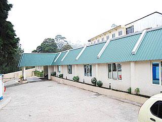 Quality Inn Sabari Resorts Kodaikanal Rooms Rates Photos Reviews Deals Contact No And Map